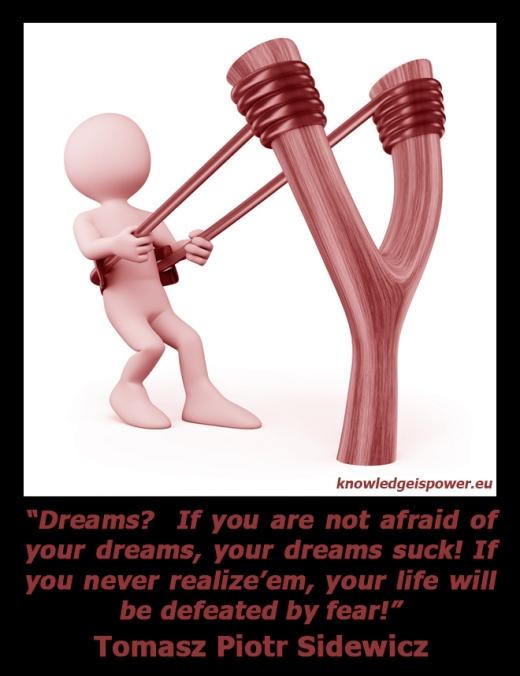 dreams_fear